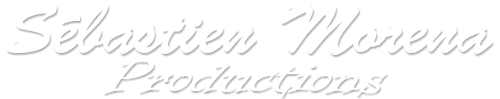 Sébastien Morena Productions